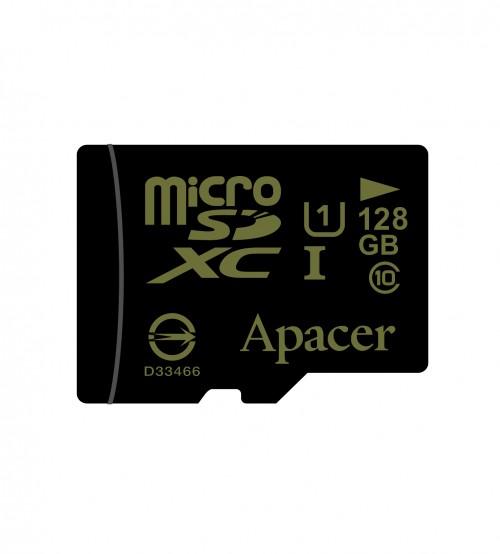 micro SDXC 128_Hi