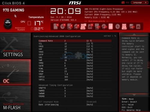 970Gaming_2133_RAMTIMING