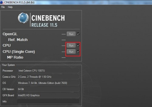 CInebench_GUI