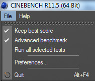 CInebench_opt