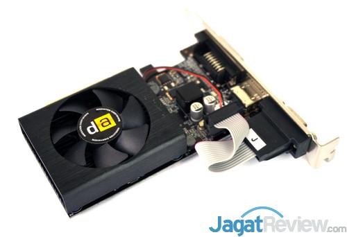 GT 630 DDR 3