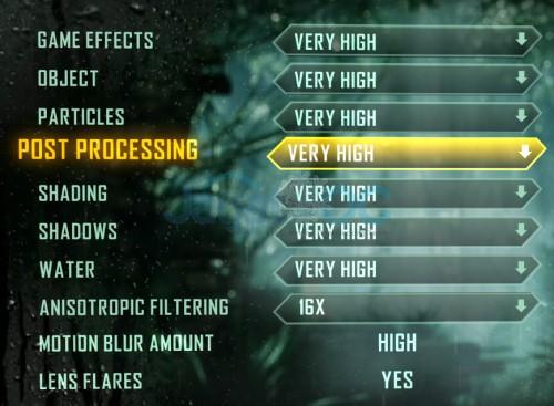 GTX 970 Gaming_Crysis3Setting2