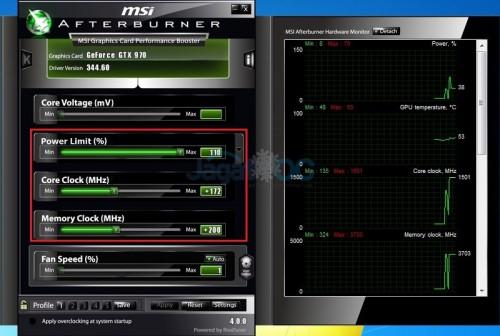 GTX 970 Gaming_OCSetting_daily