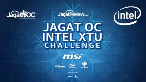 JagatOC_XTUChallenge