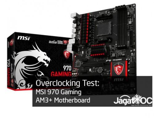 MSI970Gaming_OCTest