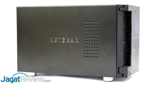 NetGear RN10200 - 03