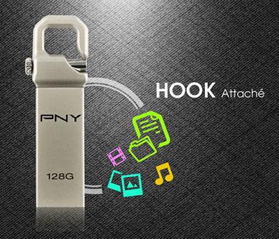 PNY-Hook-Attache