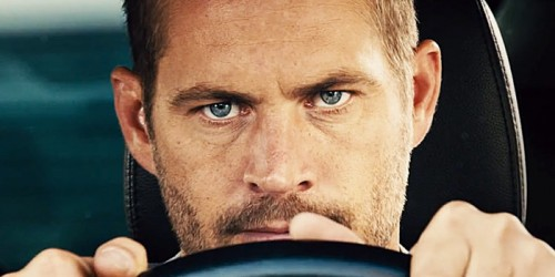 Paul-Walker-Brian-OConnor-Furious-7