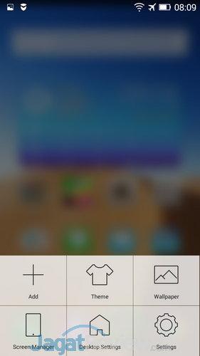 Screenshot_2015-04-10-08-09-50