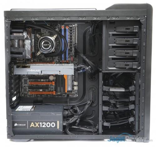 Zalman Reserator 3 Max 39