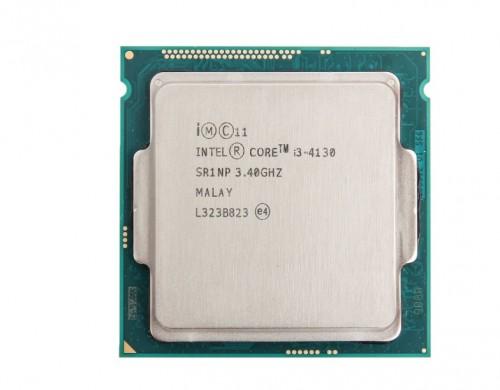 core-i3-4130-4-1280x1024