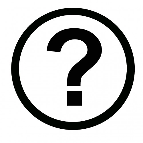 question-mark-black-and-white-Icon-round-Question_mark