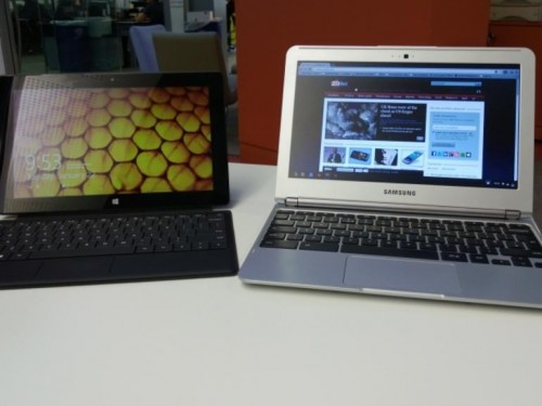 surface-rt-vs-chromebook-on-the-road