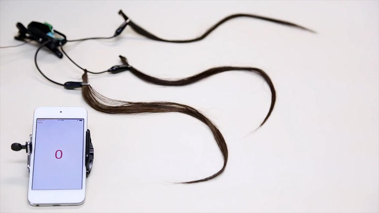 td-hairware-cnet