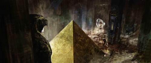 x-men-apocalypse-pyramid