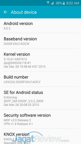 Screenshot_2015-04-30-08-02-53