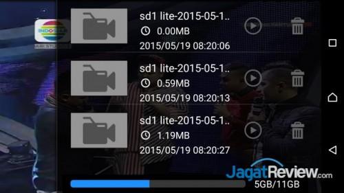 Screenshot_2015-05-19-20-20-40