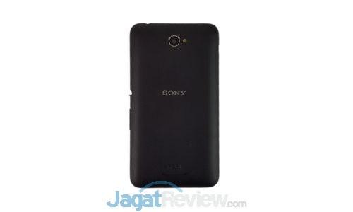Sony Xperia E4 Dual 2