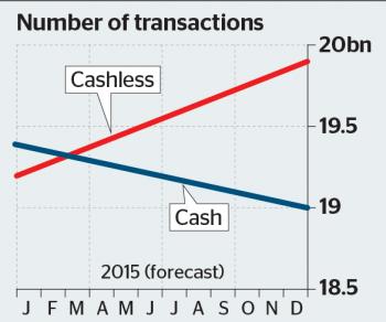 cashless-payments