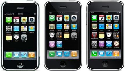 iphone-3g-iphone-3gs-comparison