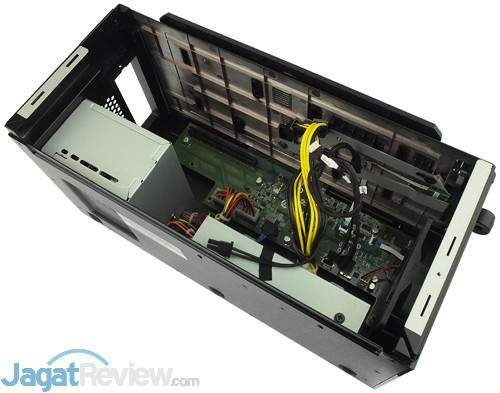 msi gs30 2m shadow gaming dock internal component 01
