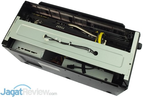 msi gs30 2m shadow gaming dock internal component 03