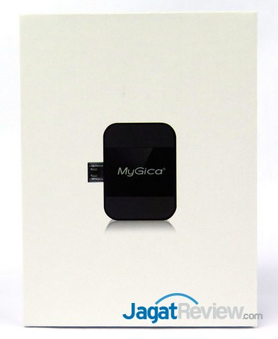 Hands On Review Mygica Pad Android Tv Tuner Menonton Siaran Tv Di