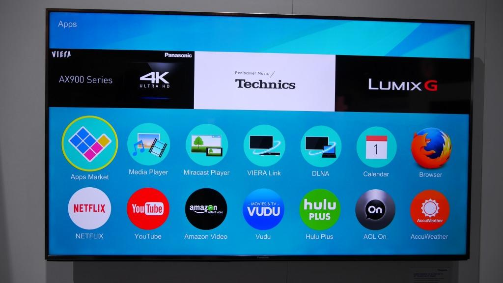 panasonic_firefox_os_tv_4