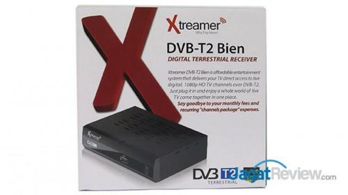 xtreamer dvb t2 bien (17)