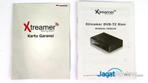 xtreamer dvb t2 bien (3)