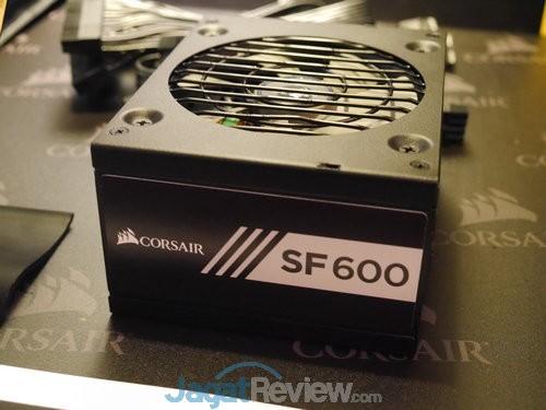 Corsair SF600 (1)