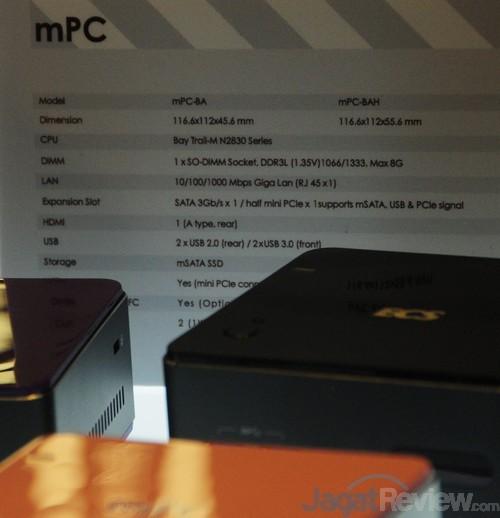 ECS mPC_2