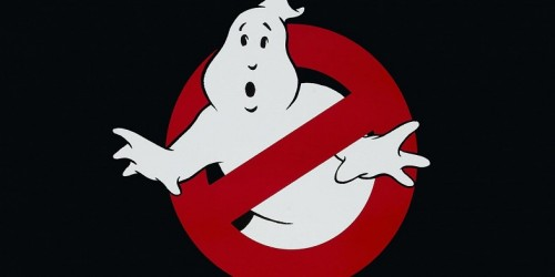 Ghostbusters-ghost-logo