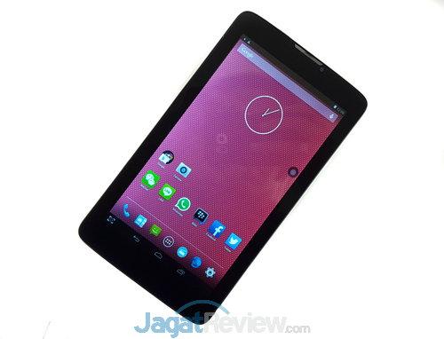 Review speedup pad pop tablet android 3g kitkat murah jagat review speedup memang termasuk brand lokal yang paling rajin menghadirkan perangkat android terbaru khususnya tablet dengan pilihan yang cukup beragam altavistaventures Images