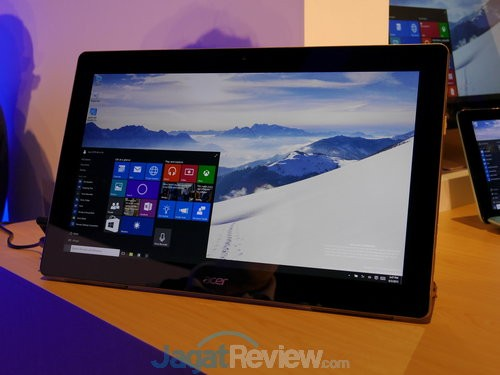 Windows 10 Computex 2015 (4)