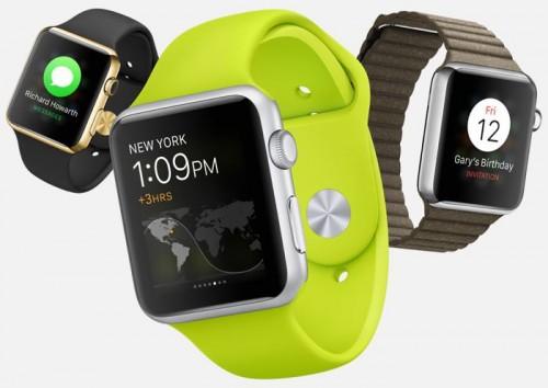 apple-watch151211