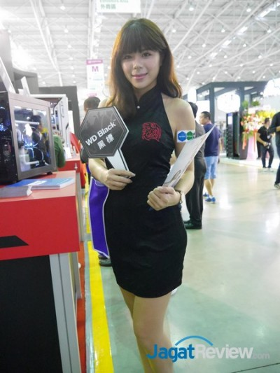 boothbabes computex2015 day4-1 002