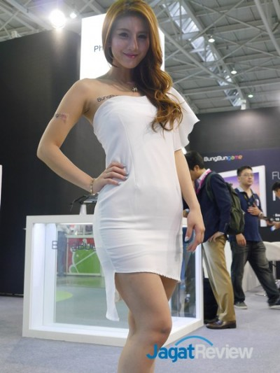 boothbabes computex2015 day4-2 001