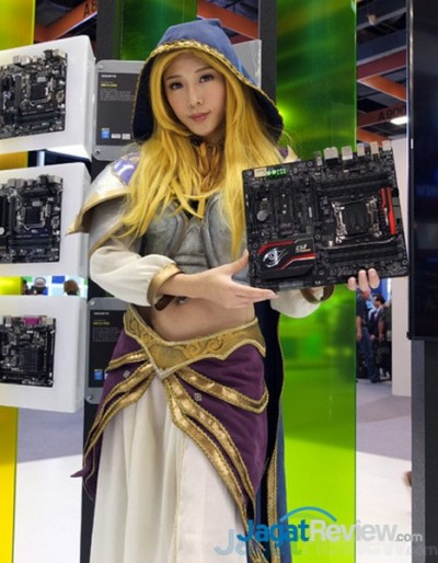 boothbabes computex2015 day4-2 002