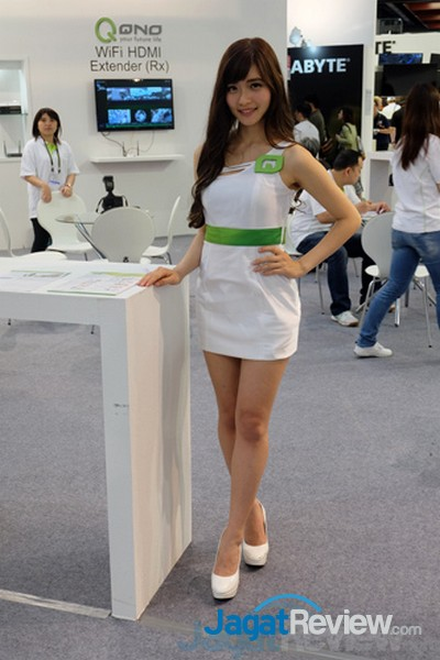 boothbabes computex2015 day4-2 003