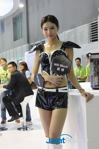 boothbabes computex2015 day4-2 005