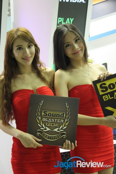 boothbabes computex2015 day4-2 007