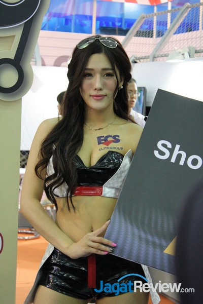 boothbabes computex2015 day4-2 008