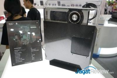 computex2015 deepcool booth 004