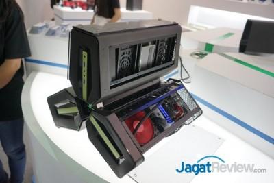 computex2015 deepcool booth 006