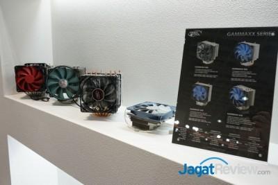 computex2015 deepcool booth 009