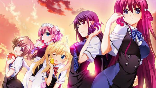 Jangan Tonton 10 Anime Ini di Bulan Puasa | Jagat Review
