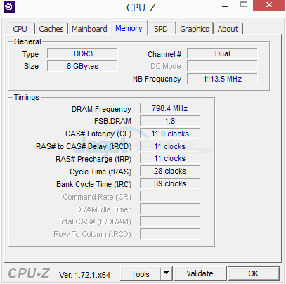 ASUS N551ZU CPUZ 02