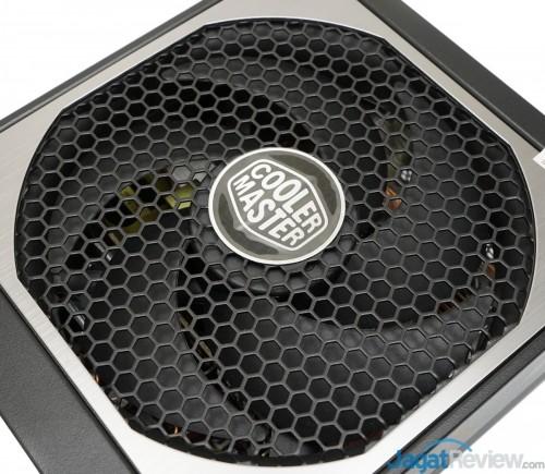 Coolermaster V850 6