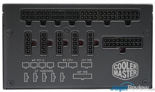 Coolermaster V850 9